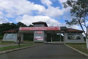 Autodromo de Guapore