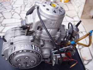motor-tm-kz-10_0