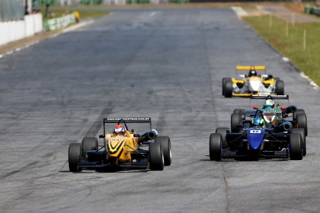 BT_20140504_F3_BRASILIA_RRRACING_0023