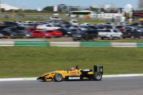 BT_20140504_F3_BRASILIA_RRRACING_0039