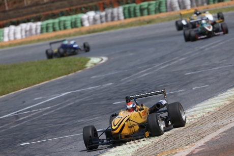 BT_20140504_F3_BRASILIA_RRRACING_0045